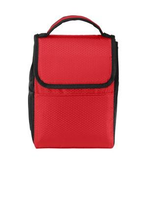 Port Authority BG500 - Lunch Bag Cooler
