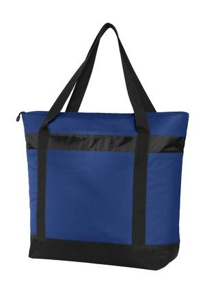 Port Authority BG527 - Large Tote Cooler