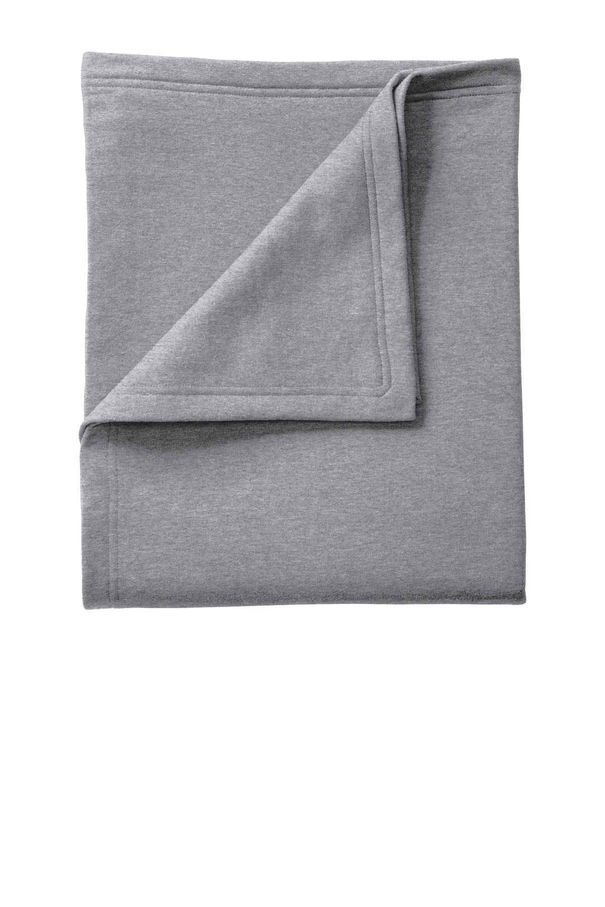 Port & Company  BP78 - Sweatshirt Blanket
