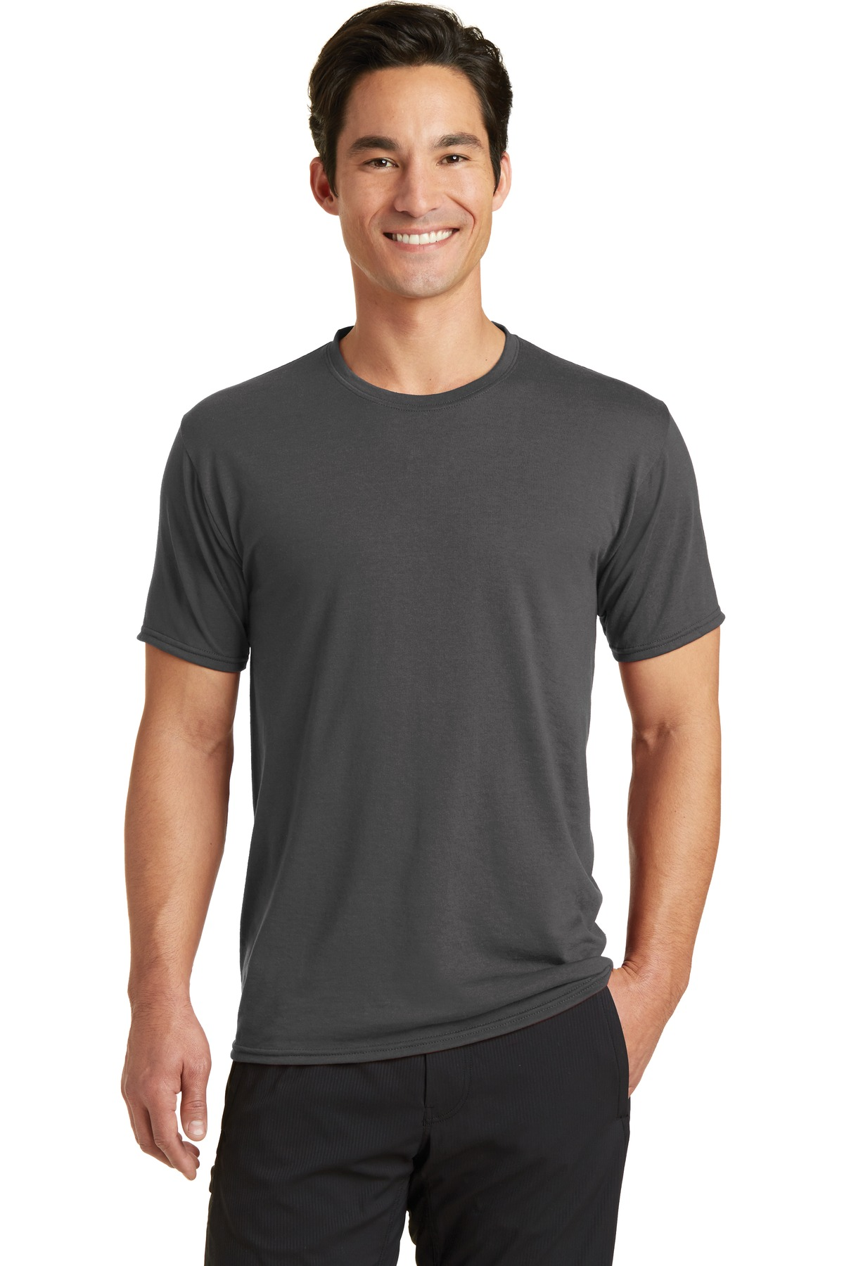 Port & Company  PC381 - Essential Blended Performance Tee