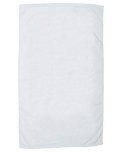 Pro Towels BT14 - Diamond Collection Beach Towel
