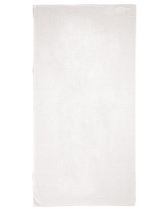 Pro Towels BTV8 - Jewel Collection Beach Towel