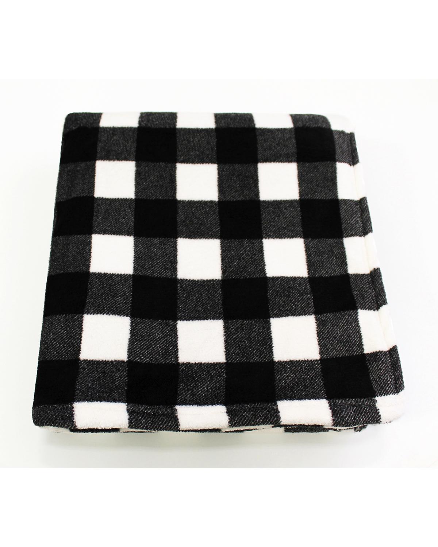 Pro Towels CBN6070 - Cabin Throw Kanata Blanket