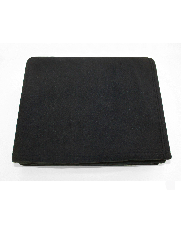 Pro Towels PRF5060 - Promo Fleece Kanata Blanket