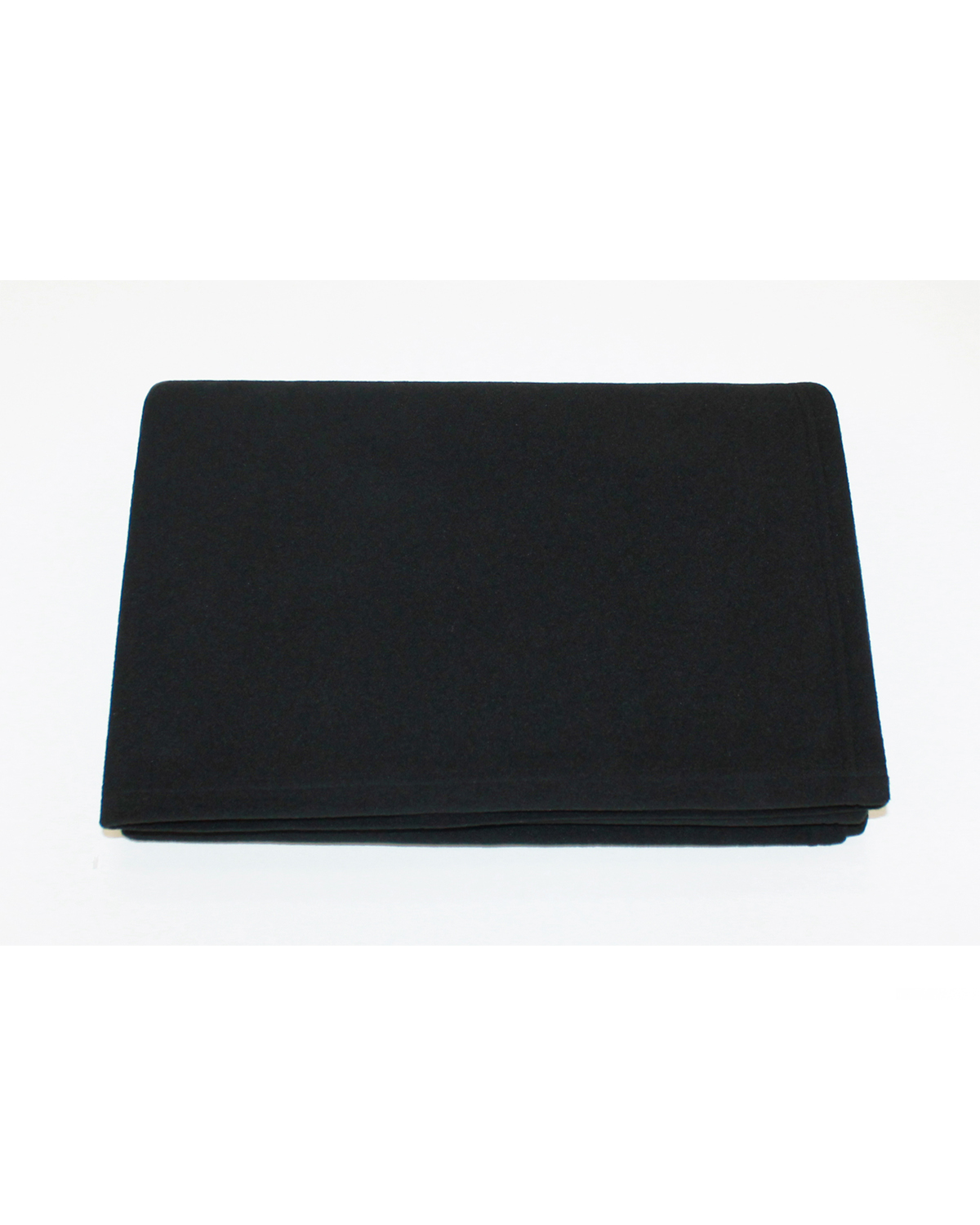 Pro Towels SPT5060 - Sport Travel Premium Fleece Kanata ...