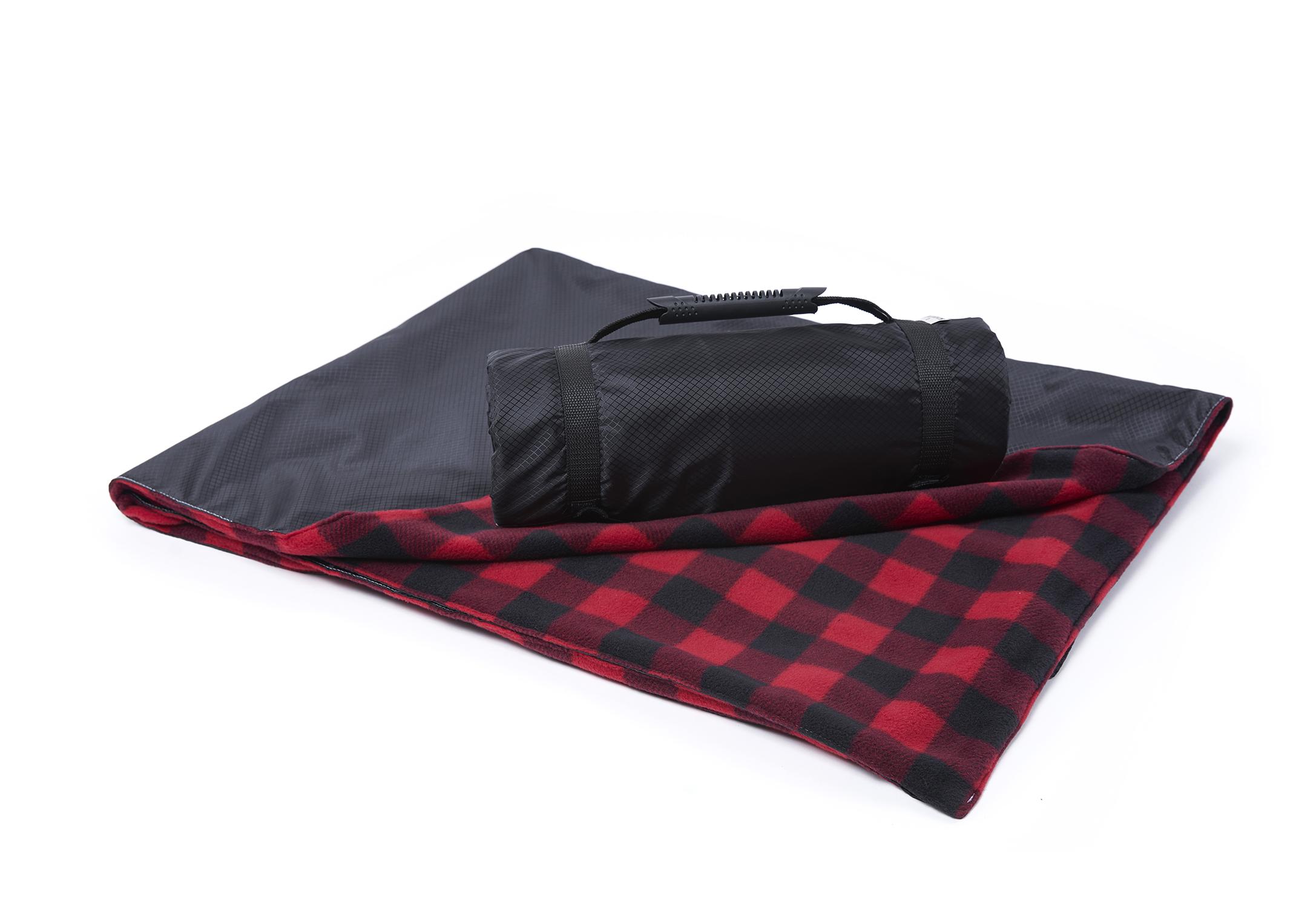 Pro Towels TEK4558 - Tek Explorer Kanata Blanket