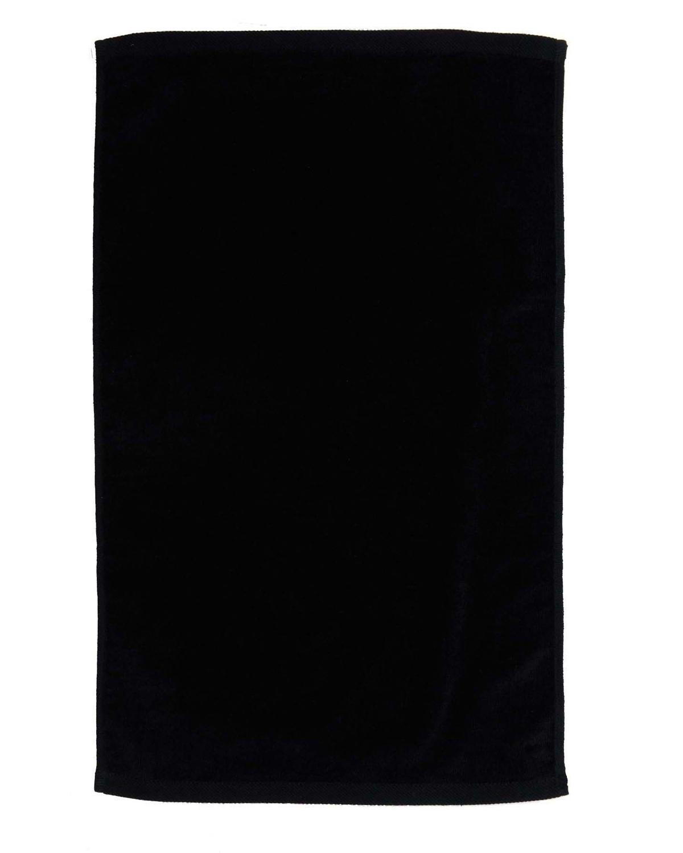Pro Towels TRU25 - Diamond Collection Sport Towel