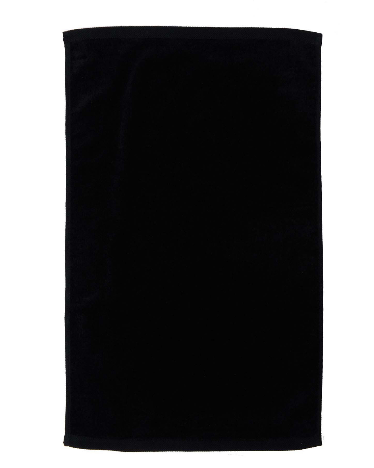 Pro Towels TRU35 - Platinum Collection Sport Towel