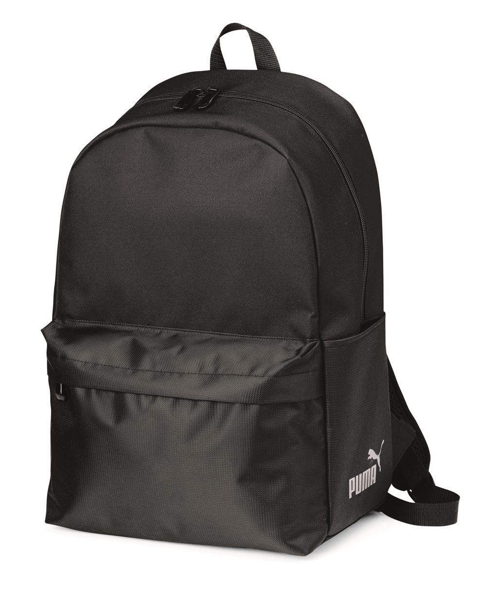 Puma PSC1030 - 24L Backpack