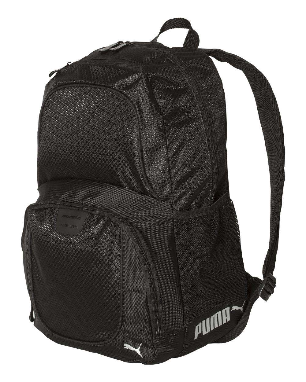 Puma PSC1028 - 25L Backpack