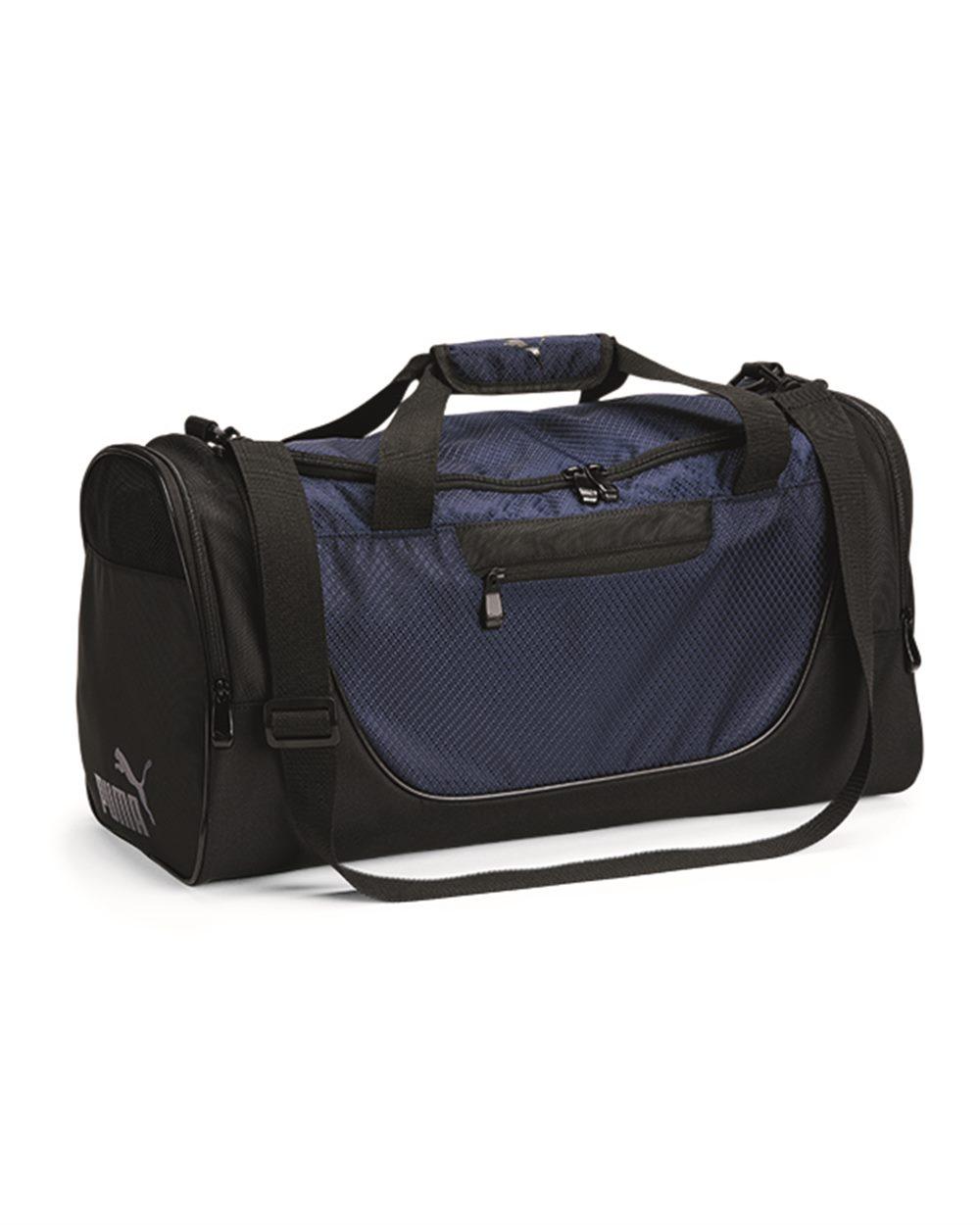 Puma PSC1032 - 34L Duffel Bag