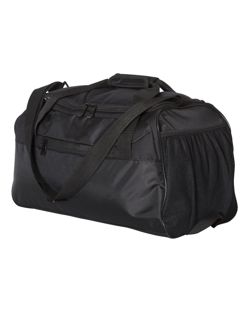 Puma PSC1031 - 36L Duffel Bag