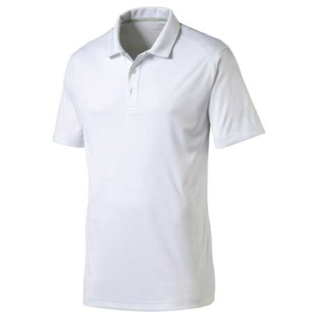 PUMA PA16813 - Essential Pounce Polo