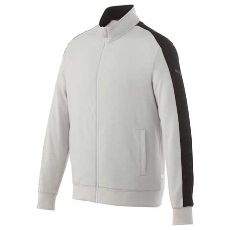 Puma PA18900 - Golf Track Jacket