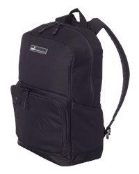 PUMA PSC1004 - Outlander 21.2L Backpack