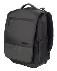 PUMA PSC1008 - Droptop Backpack
