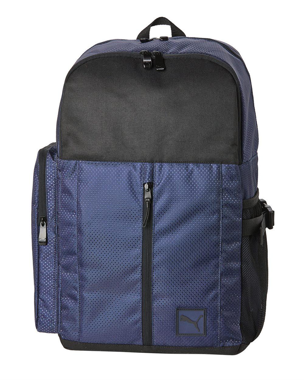 Puma PSC1034 - 25L Backpack