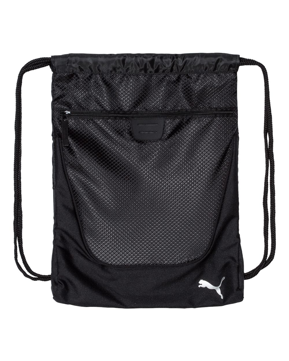 Puma PSC1036 - Carry Sack