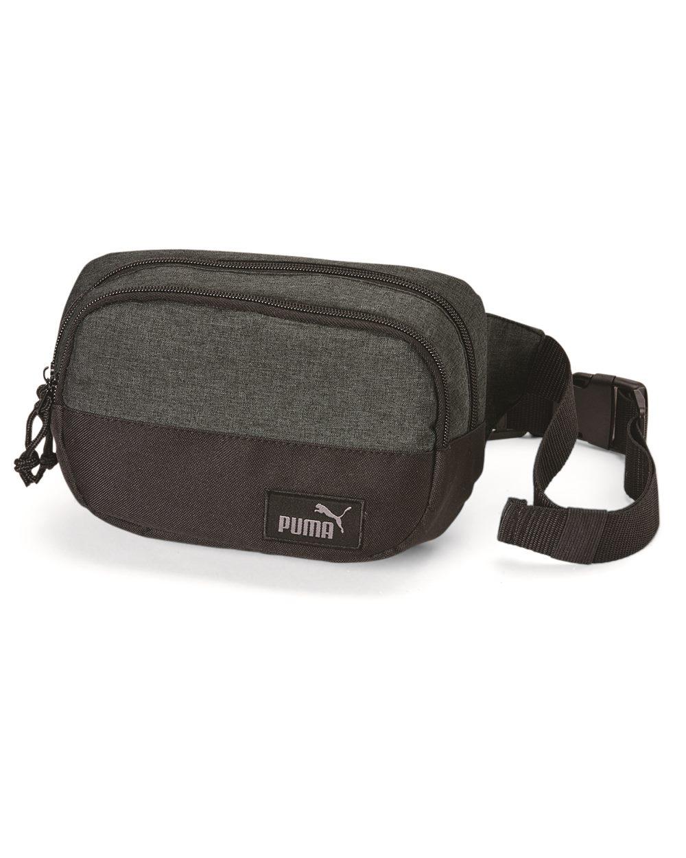 Puma PSC1043 - Fanny Pack