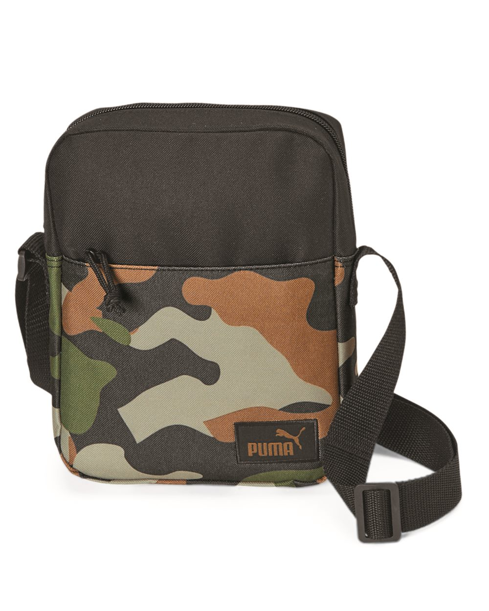 Puma PSC1044 - Crossover Bag