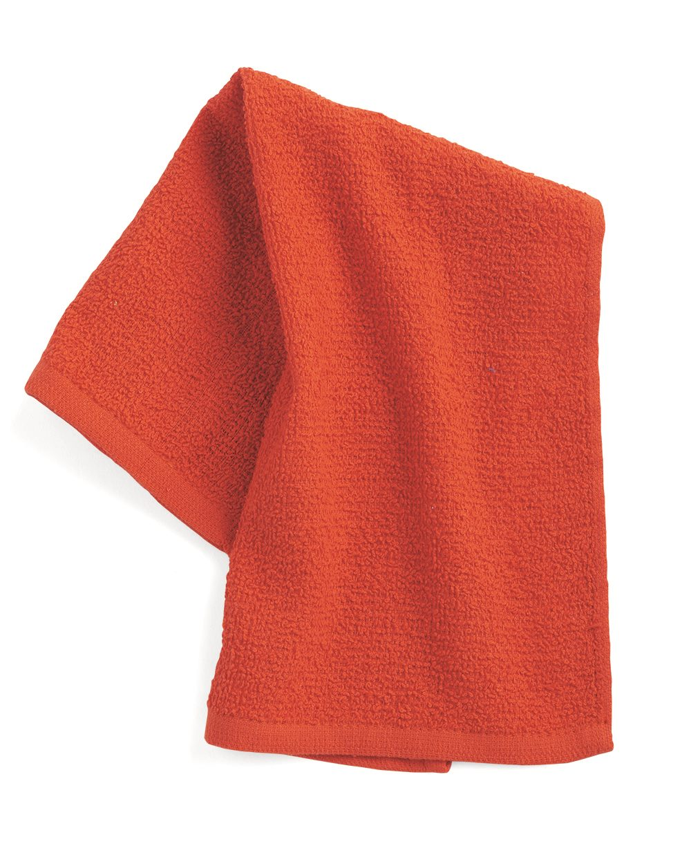 Q-Tees T18 - Budget Rally Towel