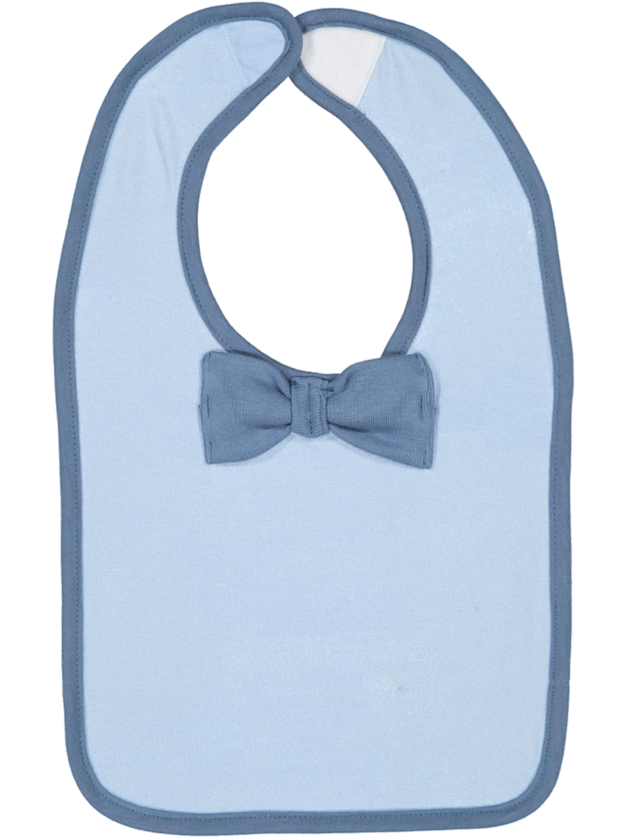 Rabbit Skins 1002 - Infant Bow Tie Bib