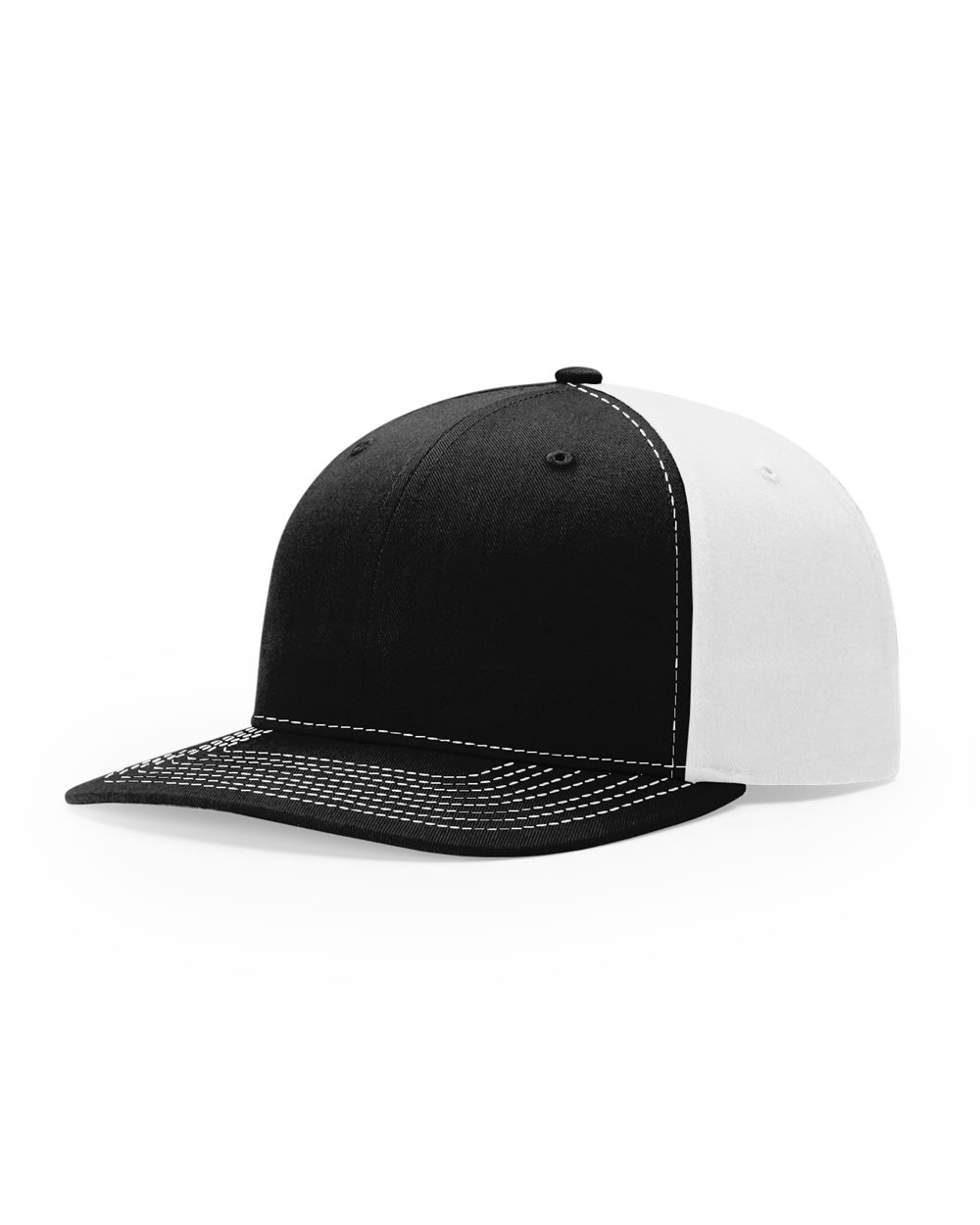 Richardson 312 - Twill Back Trucker Cap