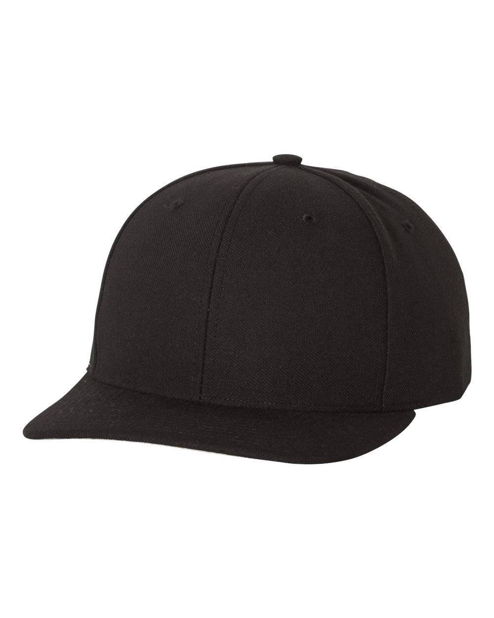 Richardson 514 - Surge Adjustable Cap