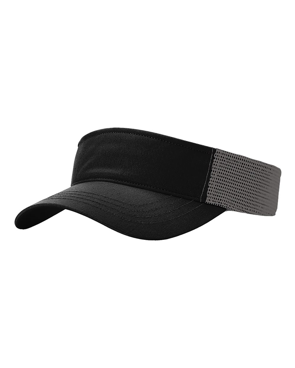 Richardson 712 - Trucker Visor