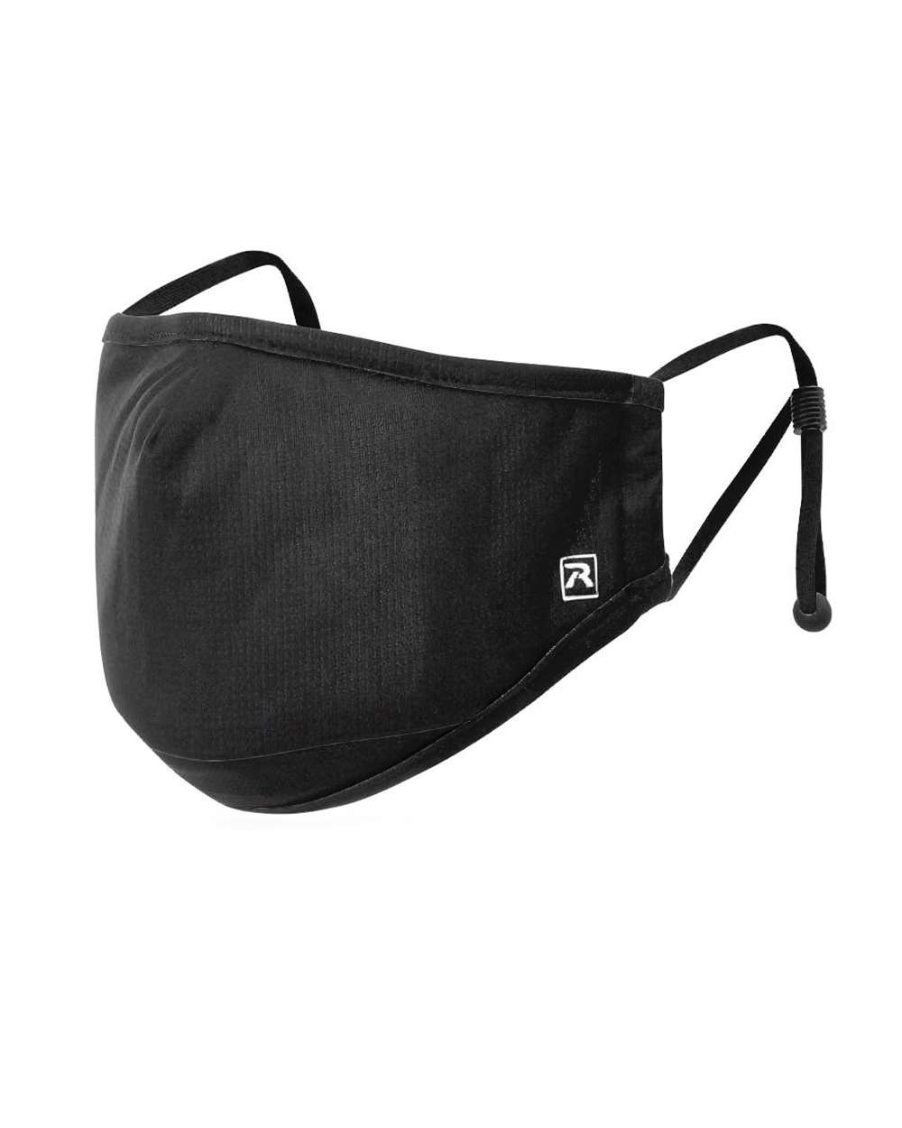 Richardson FS20 - Comfort Style Face Cover