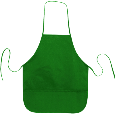 River's End 5503 Debbie Cotton Twill Apron
