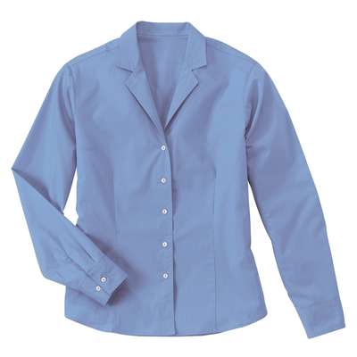 River's End 640 Ladies' Easy-Care Stretch Long Sleeve ...