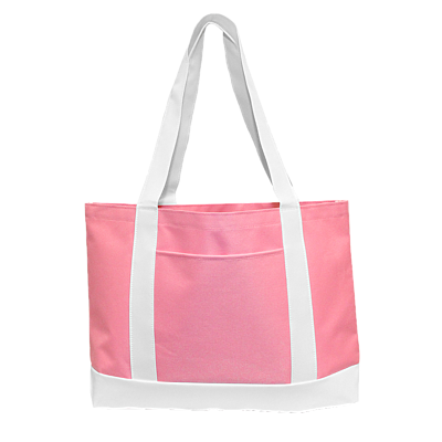 River's End 7002 Cruiser Tote Bag