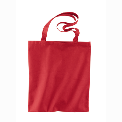 River's End 8760 Non-Woven Polypropylene Tote Bag
