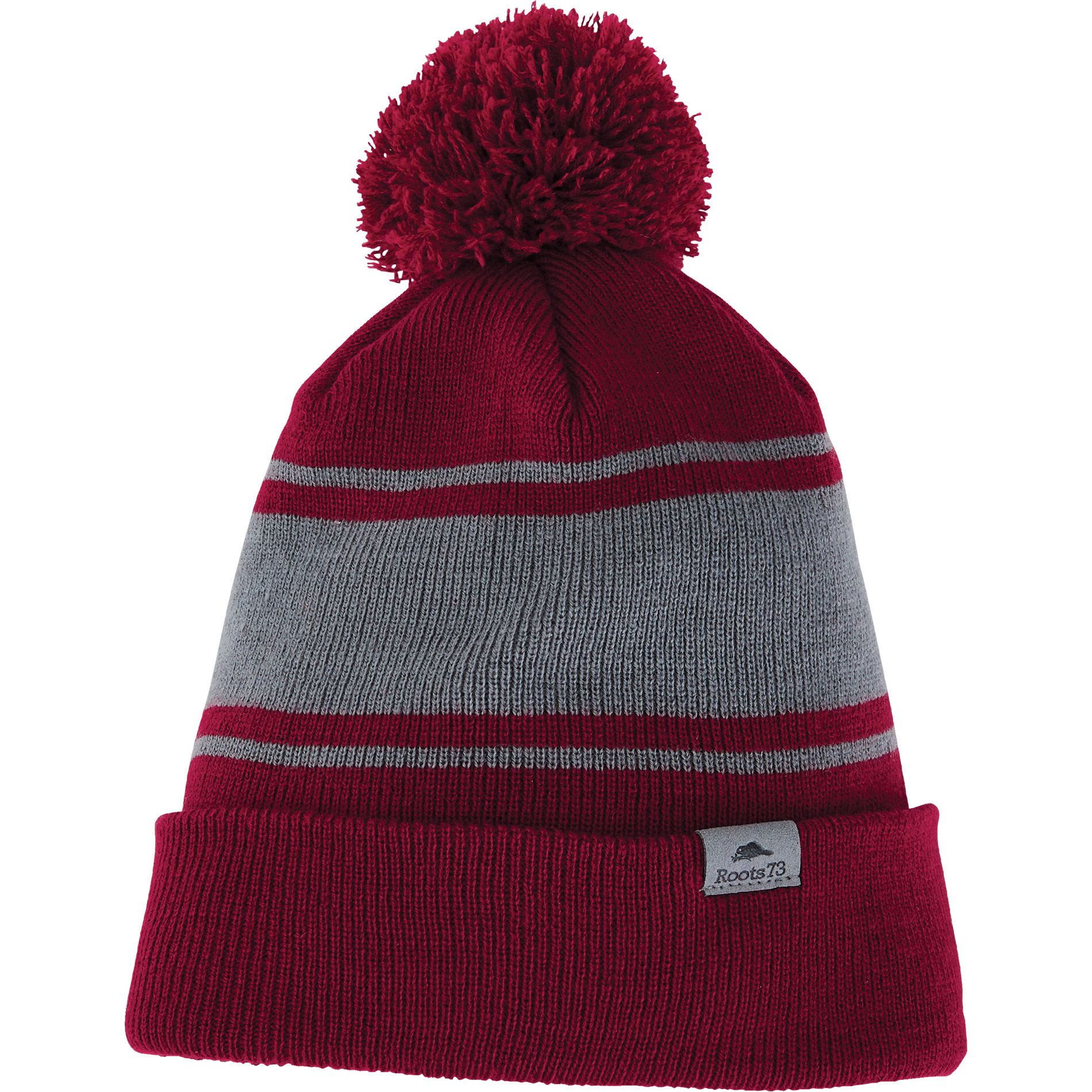 Roots73 TM45109 - Parktrail Knit Toque