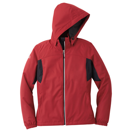 Roots73 TM92201 - Women's Fraserlake Jacket