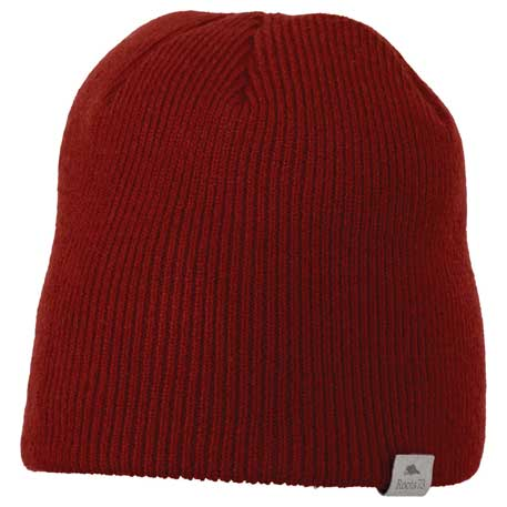 Roots73 TM36101 - Simcoe Knit Beanie