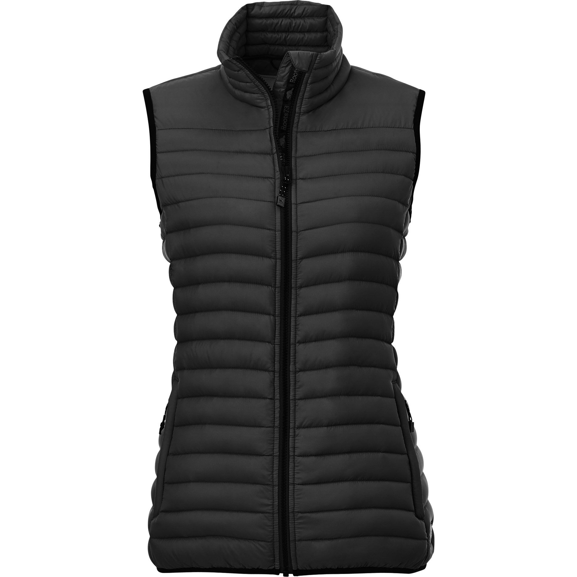 Roots73 TM99557 - Women's EAGLECOVE Down Vest