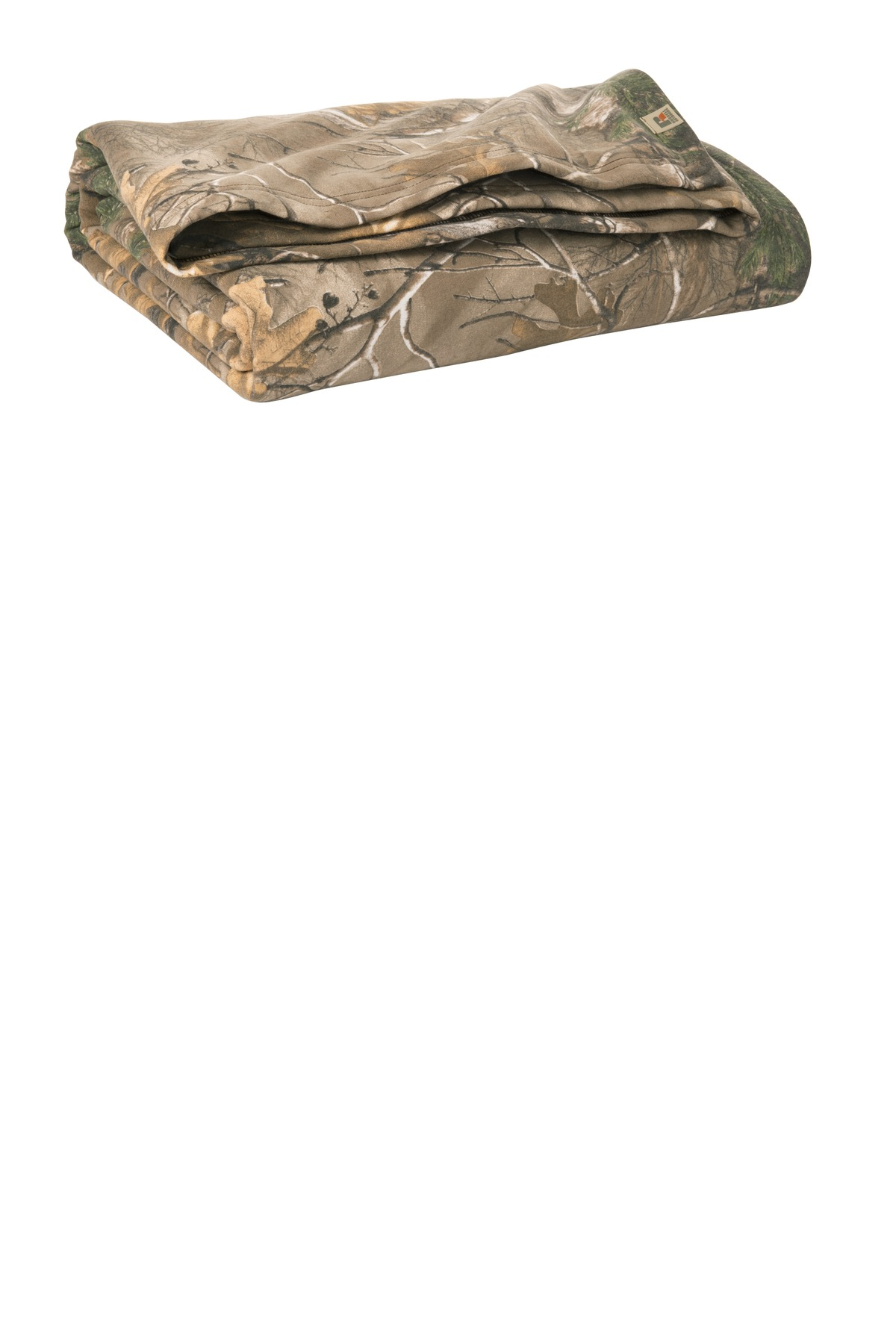 Russell Outdoors Realtree  RO78BL - Blanket