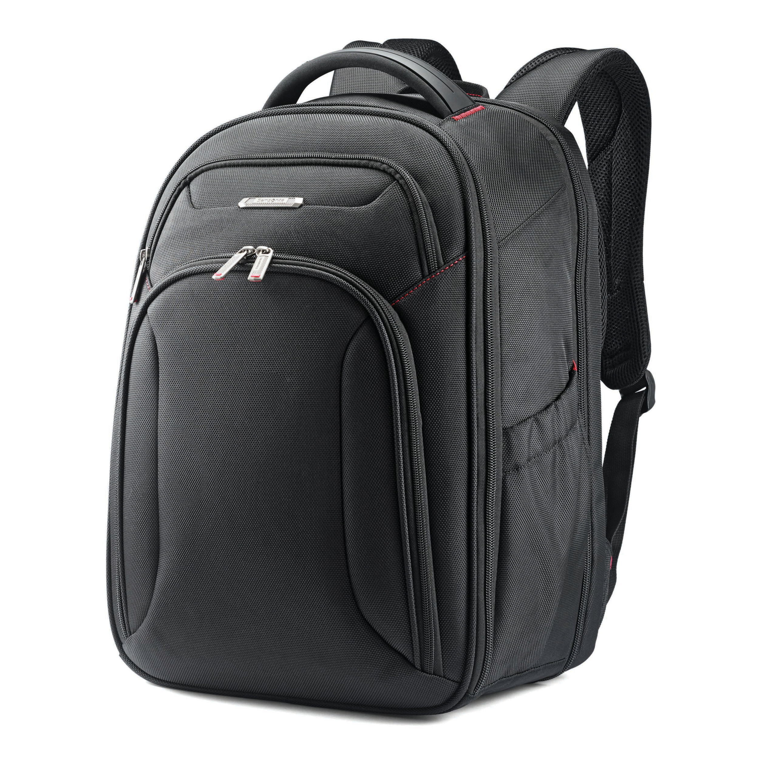 Samsonite 95005 - Xenon 3.0 Large Computer Backpack
