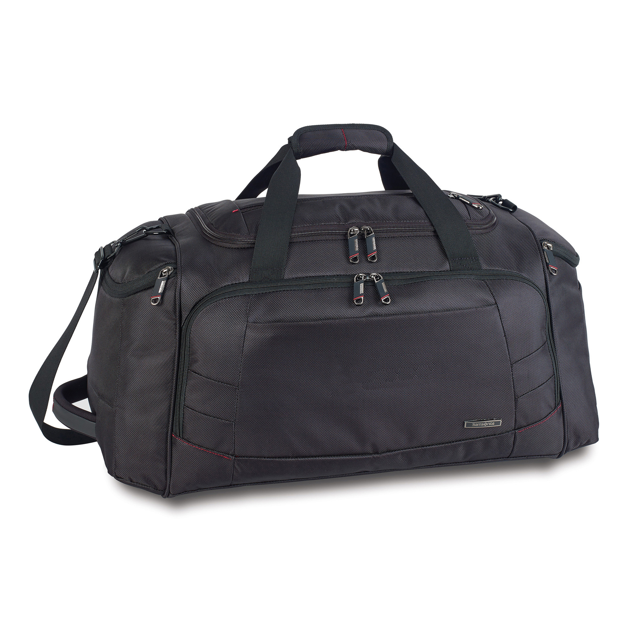 Samsonite 95038 - Xenon 2 Travel Bag