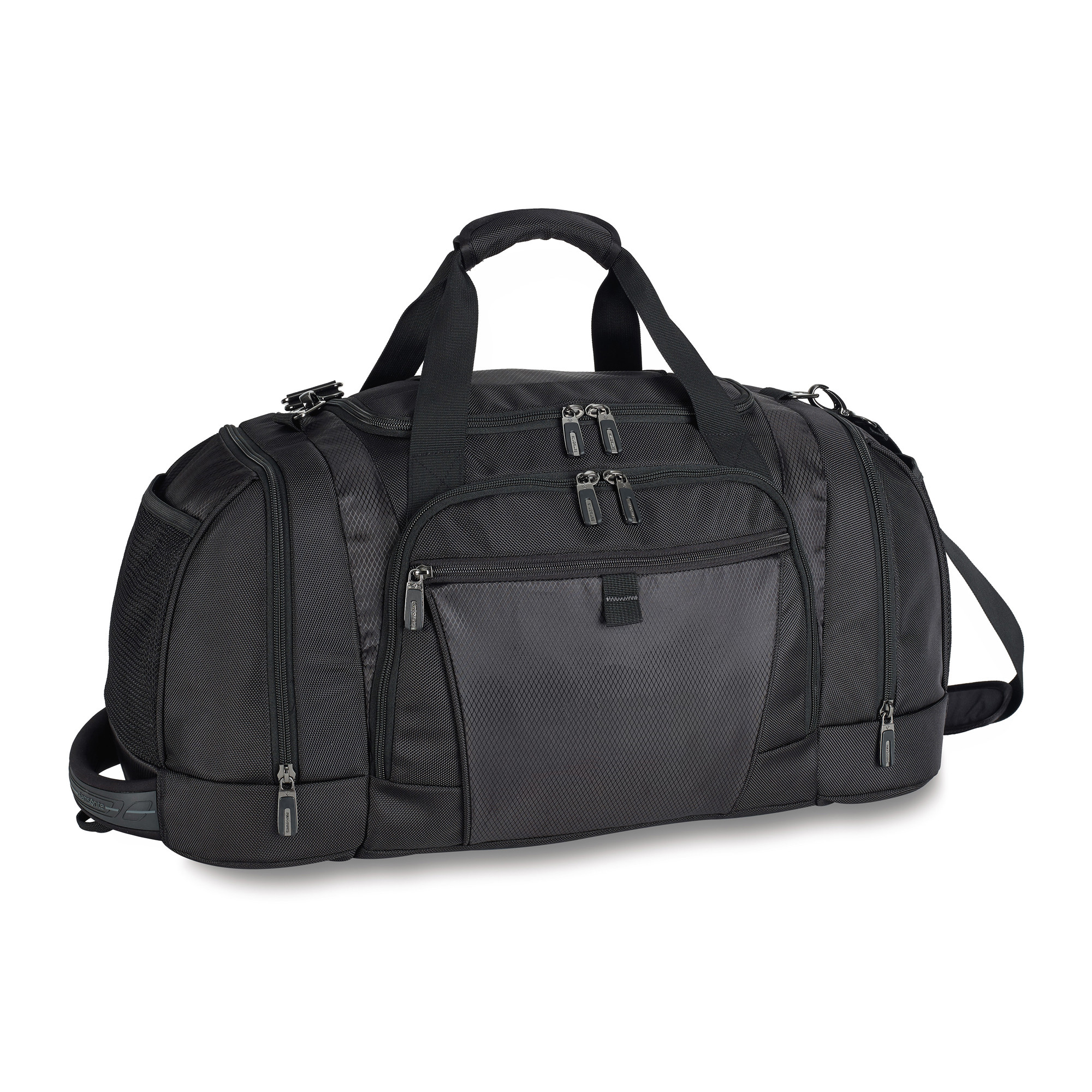 Samsonite 95042 - Tectonic 2 Sport Duffel