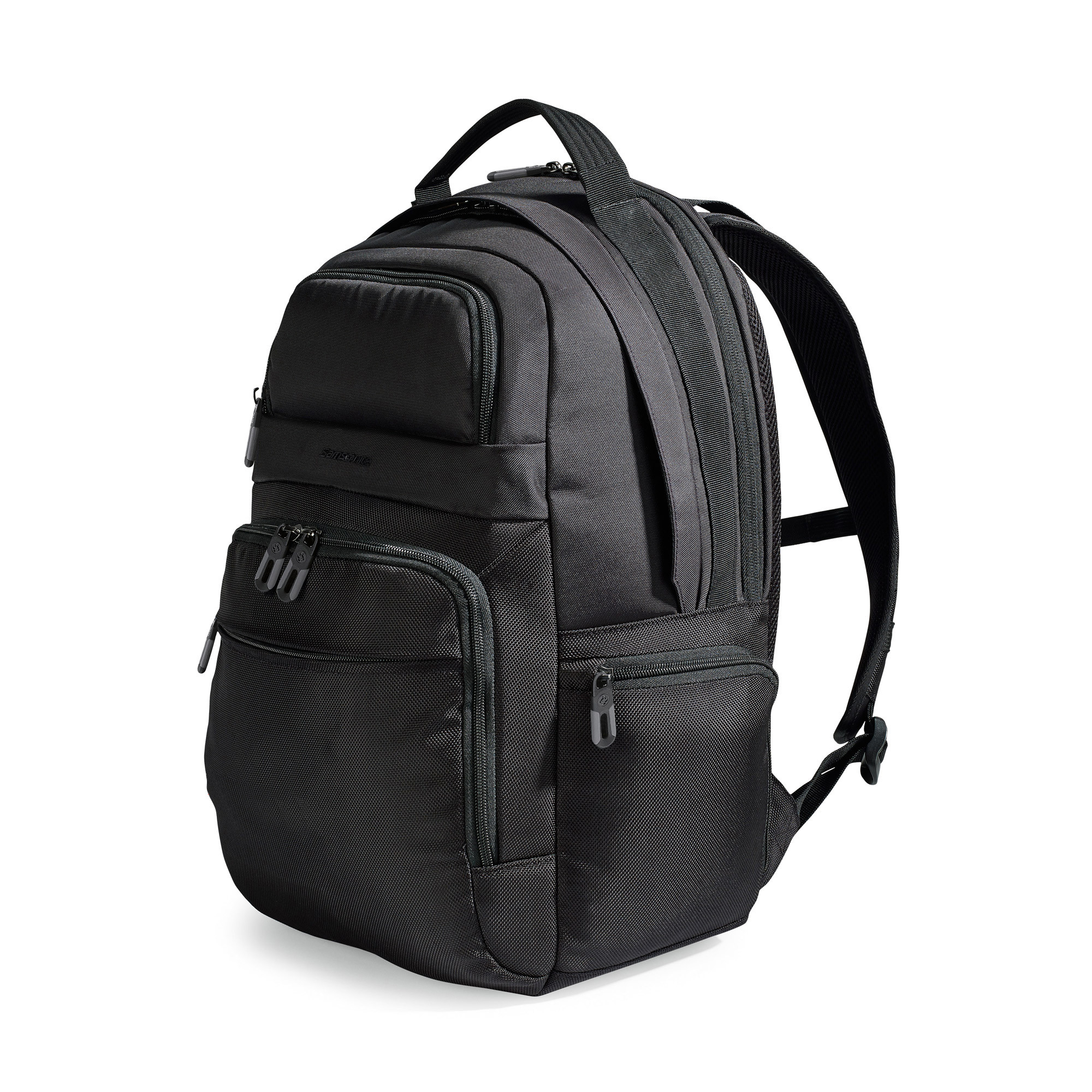 Samsonite 95074 - Road Warrior Computer Backpack