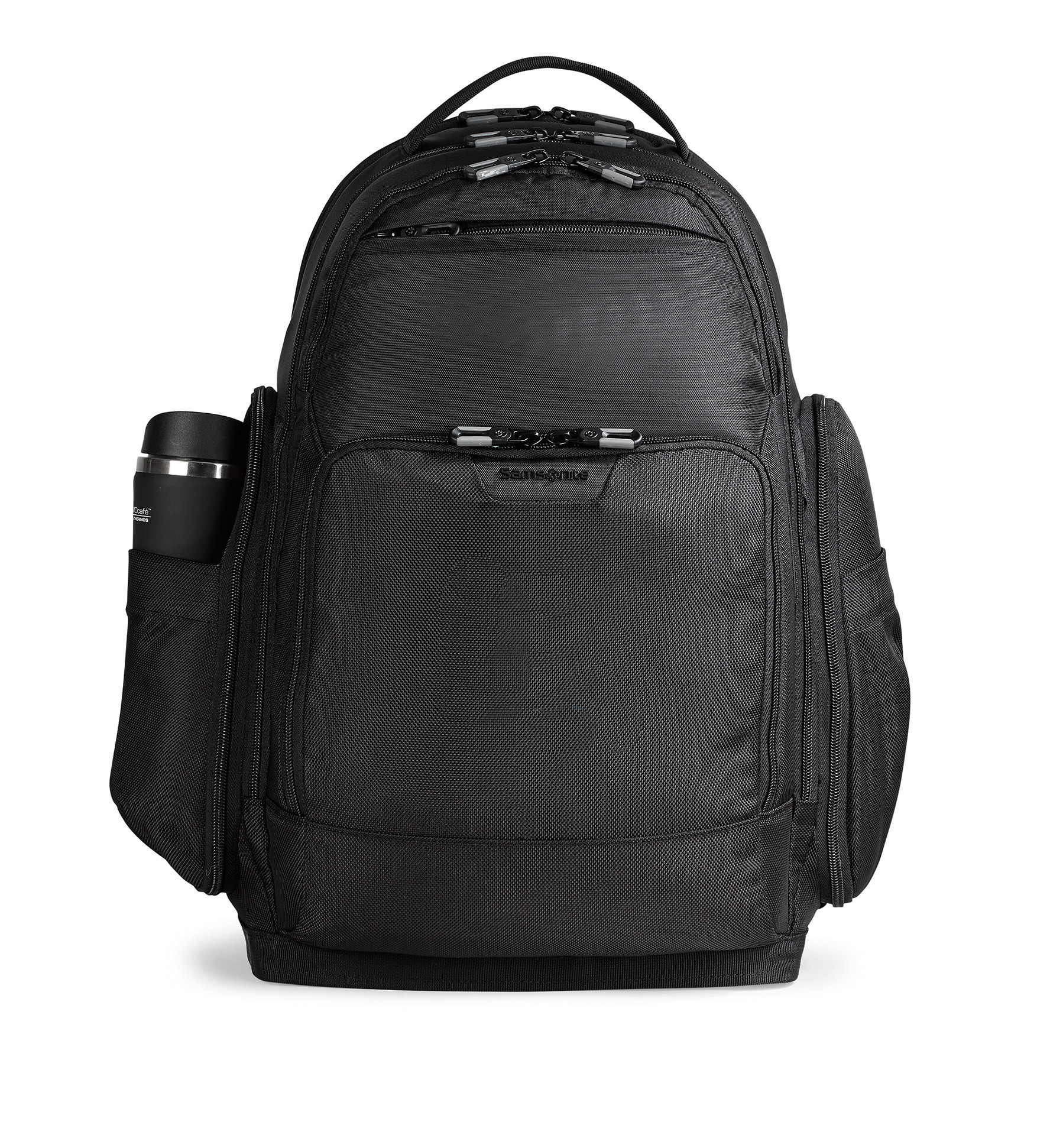 Samsonite 95076 - HQ Warrior Computer Backpack