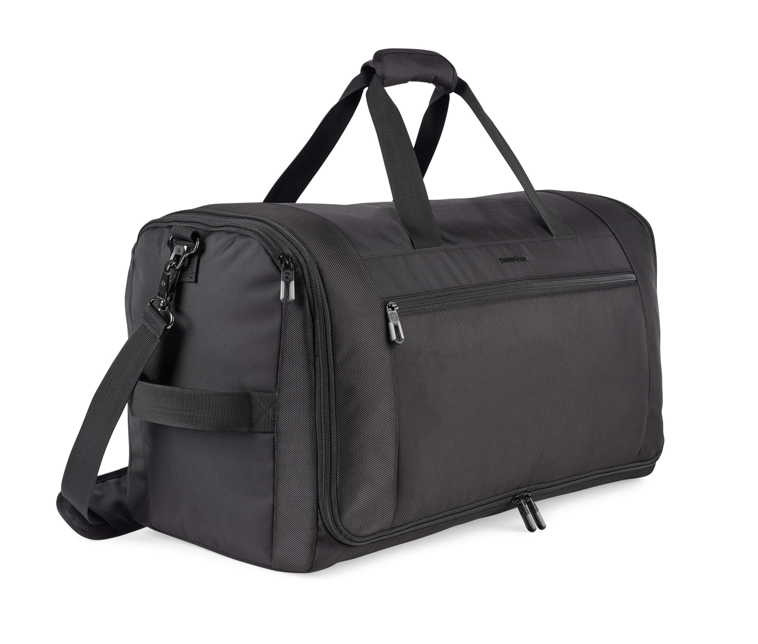 Samsonite 95082 - Corporate Warrior Garment Duffel