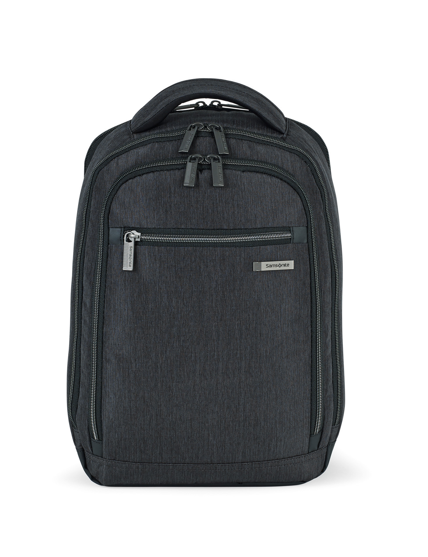 Samsonite 95094 - Modern Utility Small Computer Backpack