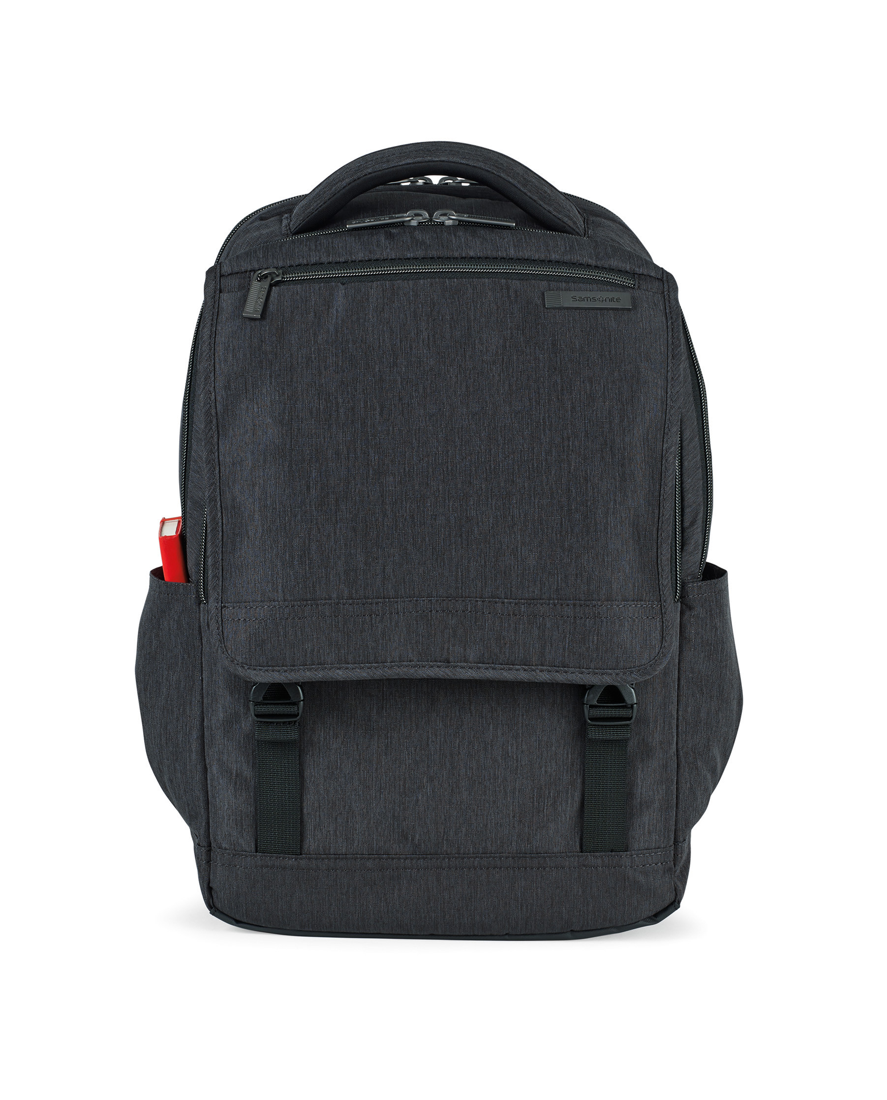 Samsonite 95096 - Modern Utility Paracycle Computer Backpack