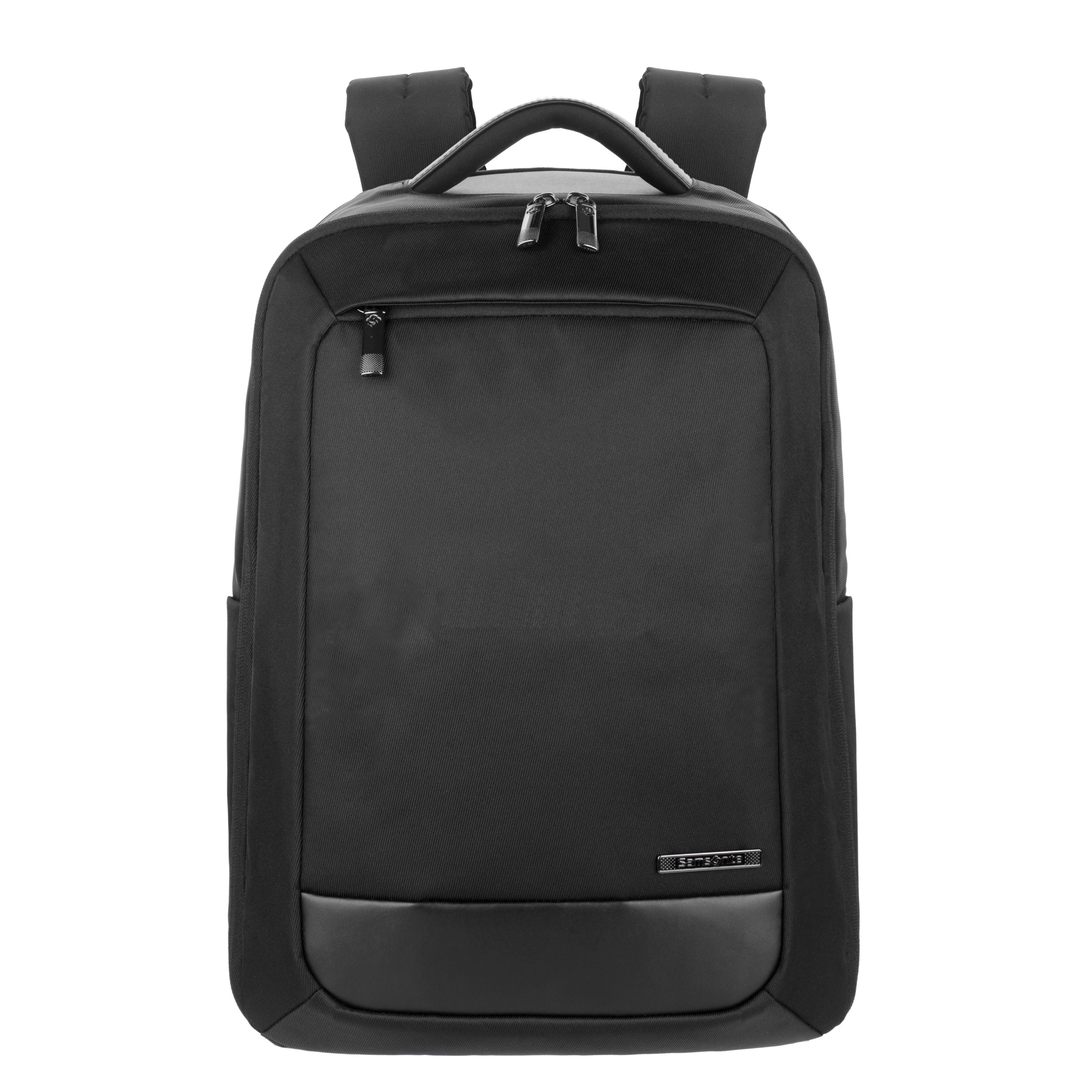 Samsonite 100012-001 - Executive Computer Backpack