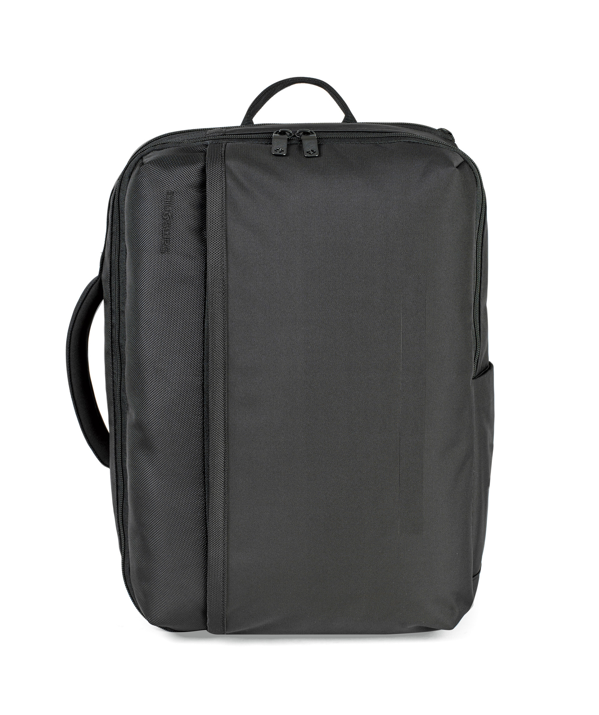 Samsonite 100095-001 - Landry Computer Backpack