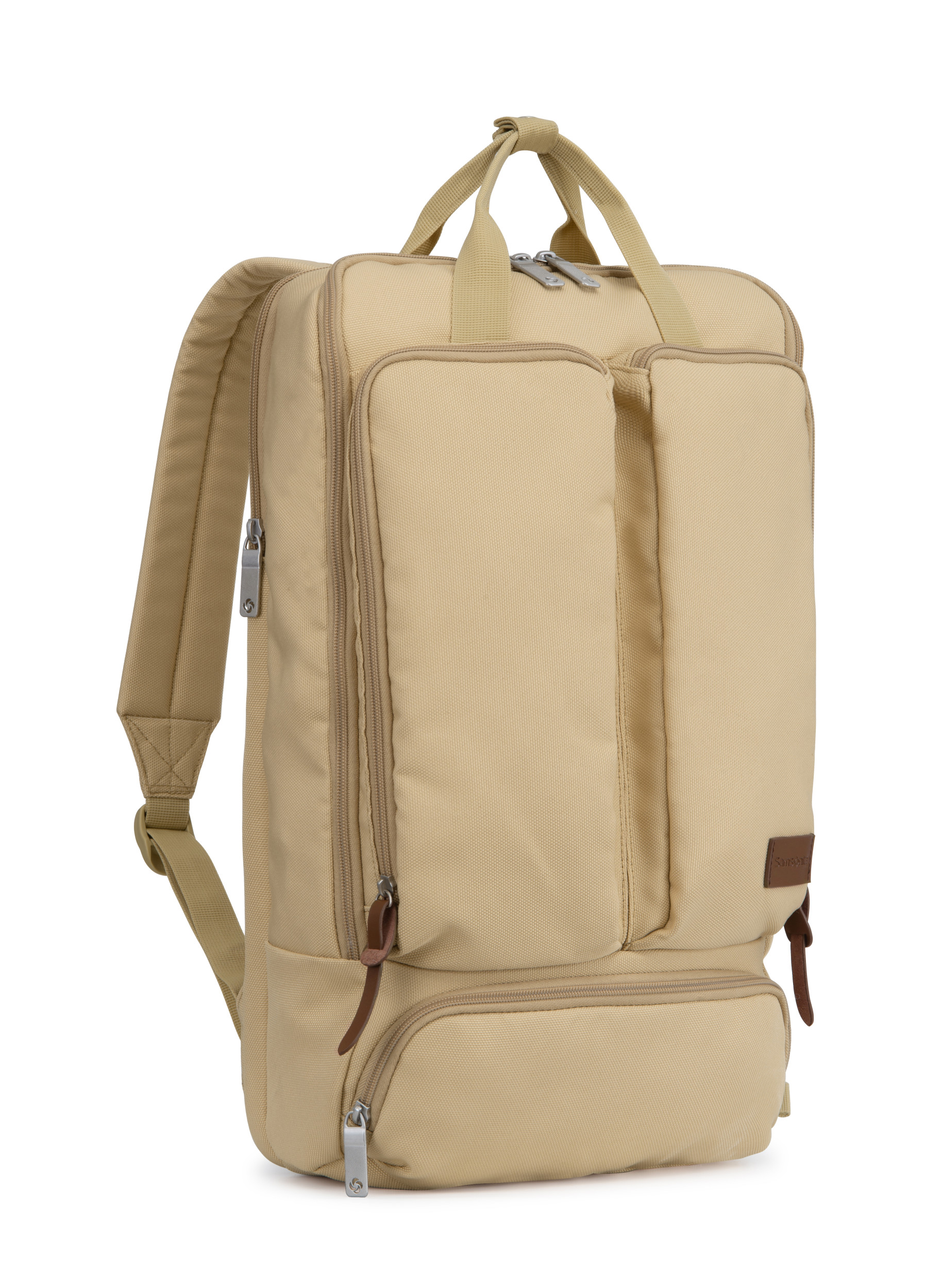 Samsonite 100048 - Morgan Computer Backpack